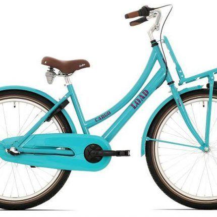 bike fun load transporter