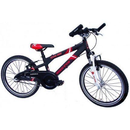 bikefun crashbike