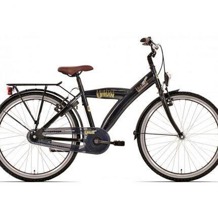 bike fun urban