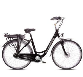 vogue E-bike basic