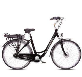 vogue E-bike basic