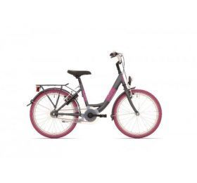 BIKE FUN  BLIZZ 20″ MEISJES
