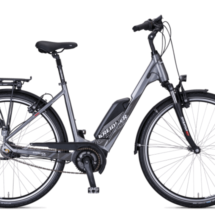 Kreidler Vitality Eco 2  E-Bike  400watt
