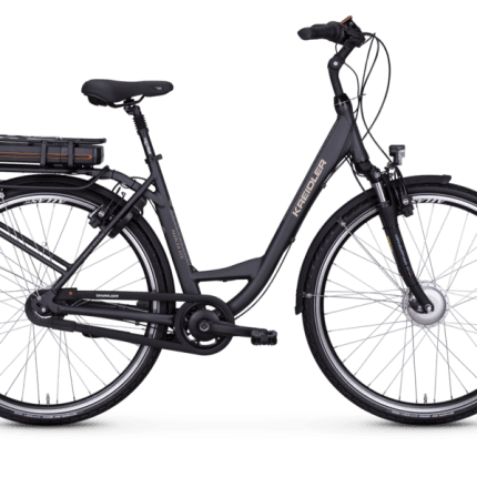 Kreidler Haalem Eco E-bike 500 watt