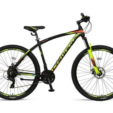 MOUNTAINBIKE 29 ER